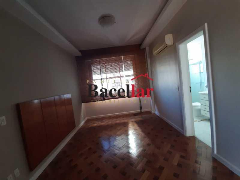 20200718_130910 - Apartamento 3 quartos à venda Laranjeiras, Rio de Janeiro - R$ 1.550.000 - TIAP32480 - 15