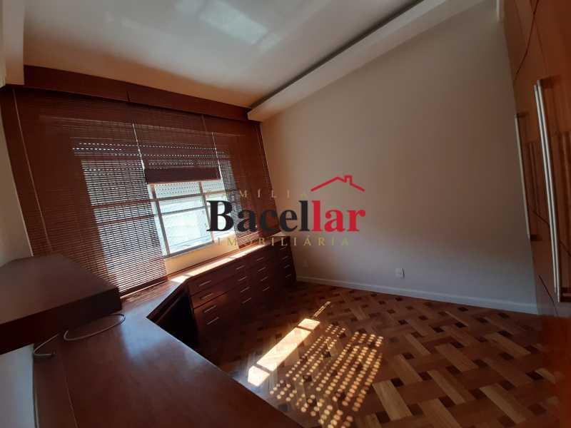 20200718_130926 - Apartamento 3 quartos à venda Laranjeiras, Rio de Janeiro - R$ 1.550.000 - TIAP32480 - 17