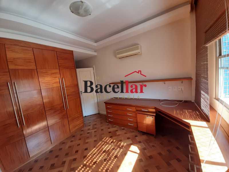 20200718_130935 - Apartamento 3 quartos à venda Laranjeiras, Rio de Janeiro - R$ 1.550.000 - TIAP32480 - 18