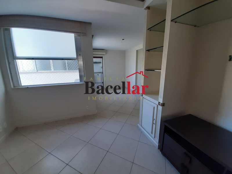 20200718_130951 - Apartamento 3 quartos à venda Laranjeiras, Rio de Janeiro - R$ 1.550.000 - TIAP32480 - 19