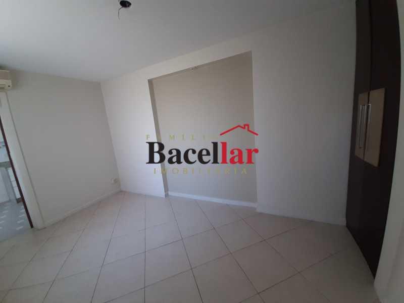 20200718_130957 - Apartamento 3 quartos à venda Laranjeiras, Rio de Janeiro - R$ 1.550.000 - TIAP32480 - 20