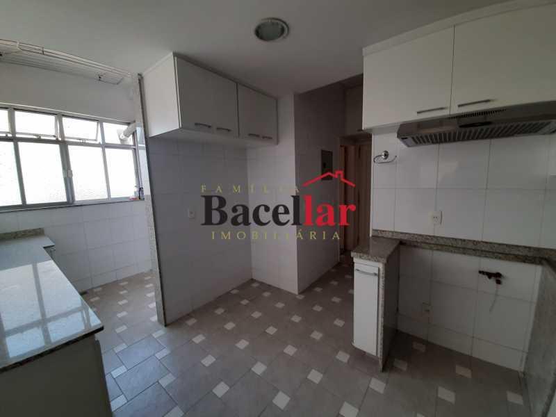 20200718_131009 - Apartamento 3 quartos à venda Laranjeiras, Rio de Janeiro - R$ 1.550.000 - TIAP32480 - 22