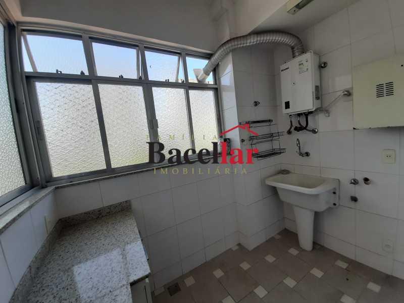 20200718_131018 - Apartamento 3 quartos à venda Laranjeiras, Rio de Janeiro - R$ 1.550.000 - TIAP32480 - 24