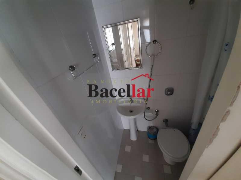 20200718_131045 - Apartamento 3 quartos à venda Laranjeiras, Rio de Janeiro - R$ 1.550.000 - TIAP32480 - 27