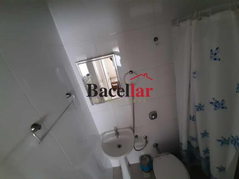 20200718_131049 - Apartamento 3 quartos à venda Laranjeiras, Rio de Janeiro - R$ 1.550.000 - TIAP32480 - 28