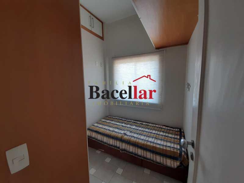 20200718_131054 - Apartamento 3 quartos à venda Laranjeiras, Rio de Janeiro - R$ 1.550.000 - TIAP32480 - 25