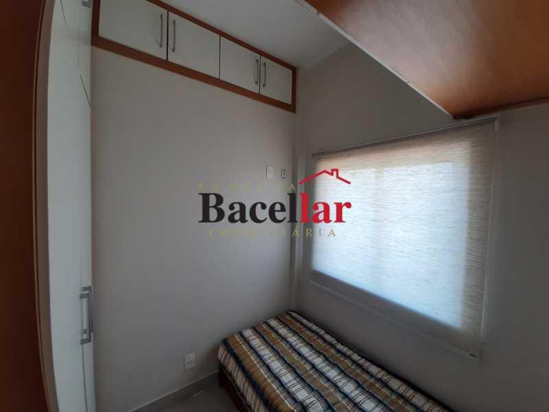 20200718_131107 - Apartamento 3 quartos à venda Laranjeiras, Rio de Janeiro - R$ 1.550.000 - TIAP32480 - 26
