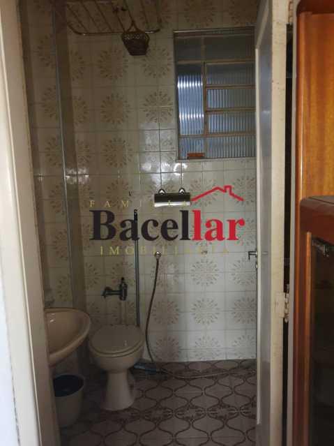WhatsApp Image 2020-07-18 at 1 - Apartamento 1 quarto à venda Centro, Rio de Janeiro - R$ 155.000 - TIAP10815 - 11