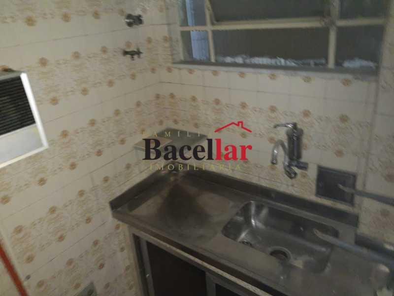 WhatsApp Image 2020-07-18 at 1 - Apartamento 1 quarto à venda Centro, Rio de Janeiro - R$ 155.000 - TIAP10815 - 8