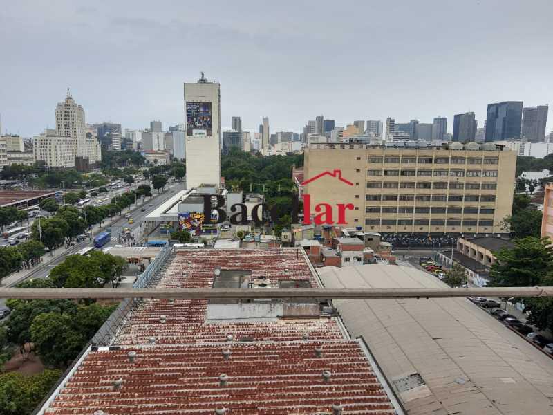 WhatsApp Image 2020-07-18 at 1 - Apartamento 1 quarto à venda Centro, Rio de Janeiro - R$ 155.000 - TIAP10815 - 1