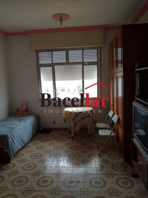 WhatsApp Image 2020-07-18 at 1 - Apartamento 1 quarto à venda Centro, Rio de Janeiro - R$ 155.000 - TIAP10815 - 3