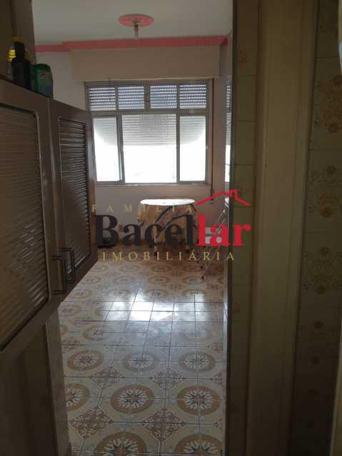 WhatsApp Image 2020-07-18 at 1 - Apartamento 1 quarto à venda Centro, Rio de Janeiro - R$ 155.000 - TIAP10815 - 6