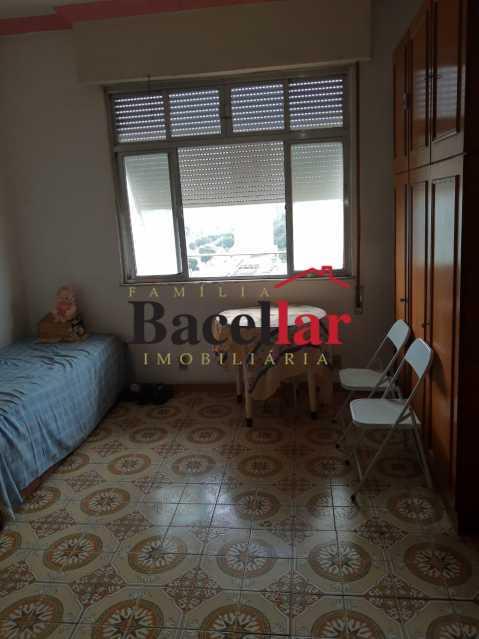 WhatsApp Image 2020-07-18 at 1 - Apartamento 1 quarto à venda Centro, Rio de Janeiro - R$ 155.000 - TIAP10815 - 4
