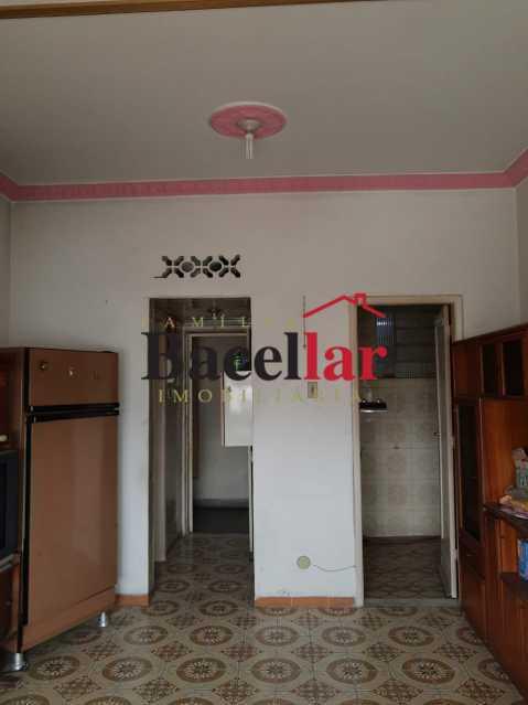 WhatsApp Image 2020-07-18 at 1 - Apartamento 1 quarto à venda Centro, Rio de Janeiro - R$ 155.000 - TIAP10815 - 5