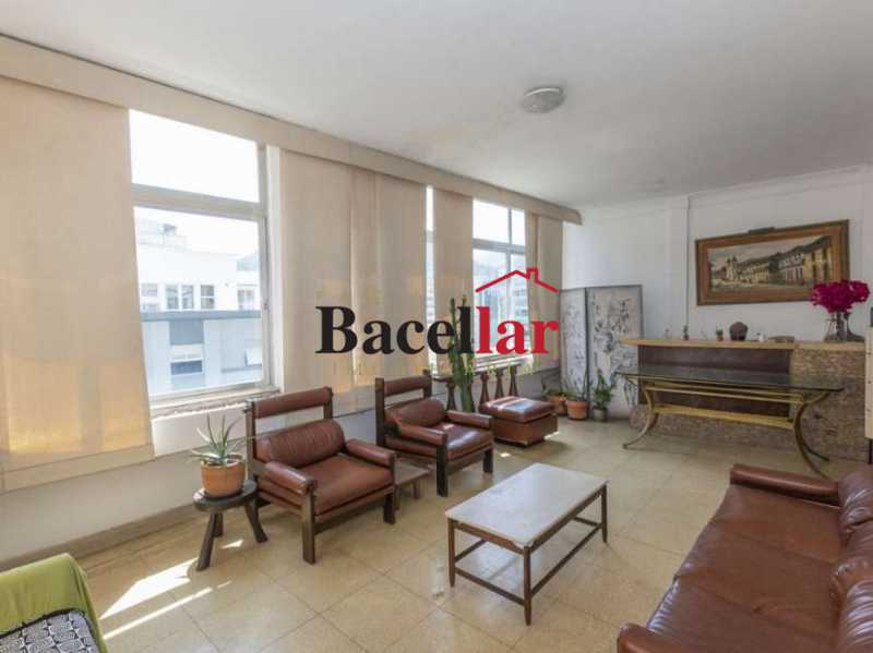 6 - Cobertura 5 quartos à venda Rio de Janeiro,RJ - R$ 2.700.000 - TICO50017 - 6