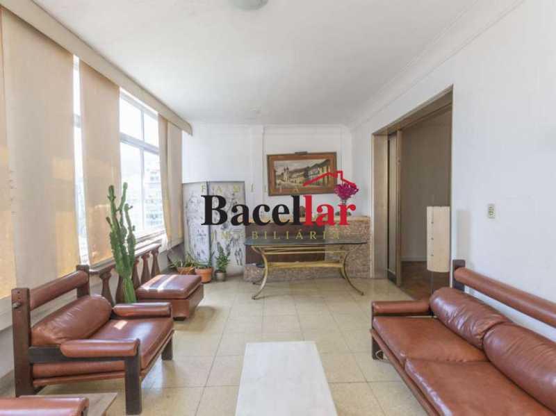 7 - Cobertura 5 quartos à venda Rio de Janeiro,RJ - R$ 2.700.000 - TICO50017 - 7