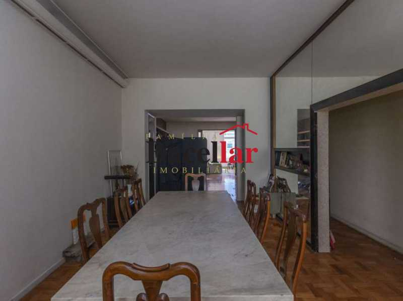 8 - Cobertura 5 quartos à venda Rio de Janeiro,RJ - R$ 2.700.000 - TICO50017 - 8