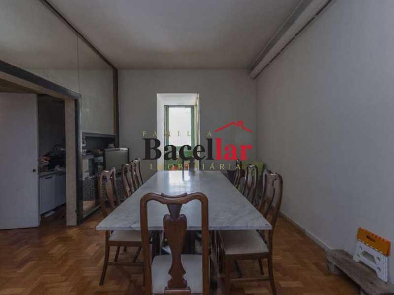 9 - Cobertura 5 quartos à venda Rio de Janeiro,RJ - R$ 2.700.000 - TICO50017 - 9