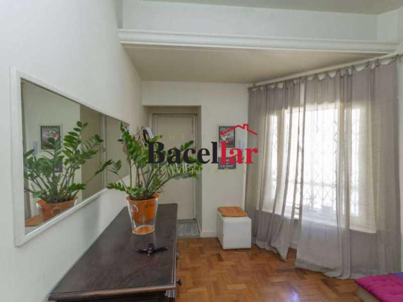 10 - Cobertura 5 quartos à venda Rio de Janeiro,RJ - R$ 2.700.000 - TICO50017 - 10