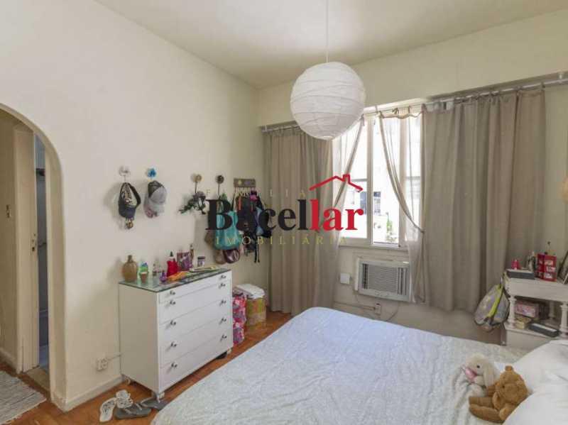 18 - Cobertura 5 quartos à venda Rio de Janeiro,RJ - R$ 2.700.000 - TICO50017 - 17