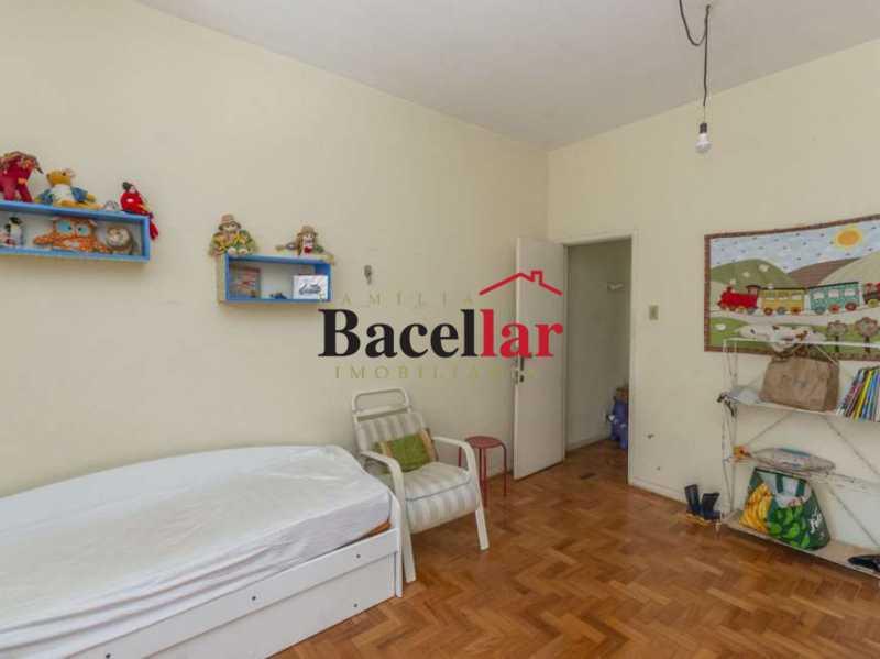 19 - Cobertura 5 quartos à venda Rio de Janeiro,RJ - R$ 2.700.000 - TICO50017 - 18