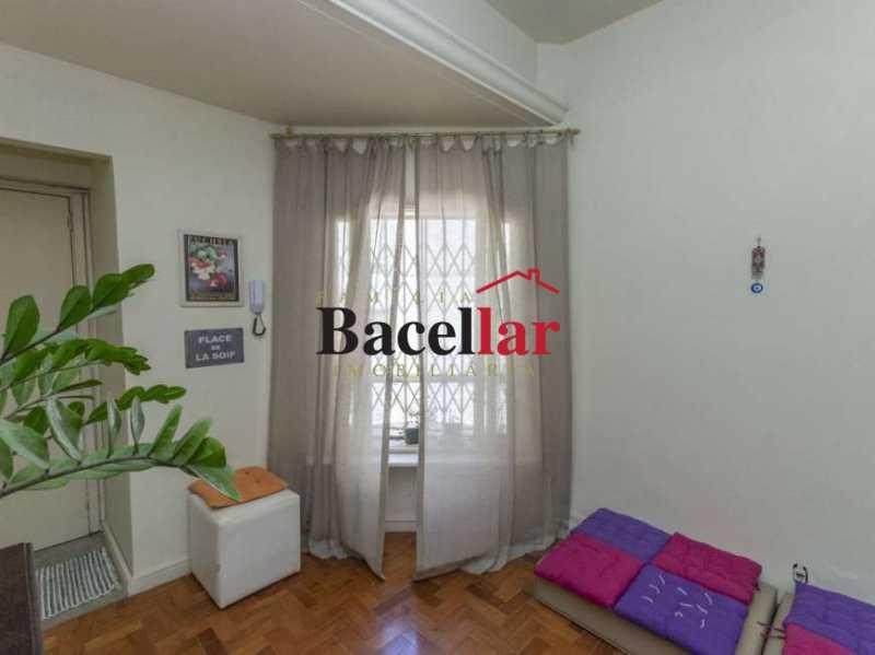 20 - Cobertura 5 quartos à venda Rio de Janeiro,RJ - R$ 2.700.000 - TICO50017 - 19