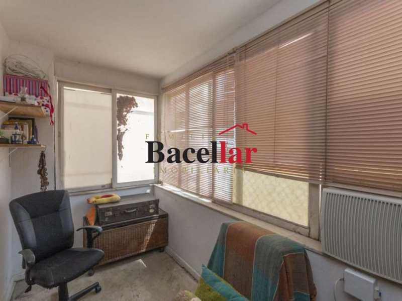 21 - Cobertura 5 quartos à venda Rio de Janeiro,RJ - R$ 2.700.000 - TICO50017 - 20
