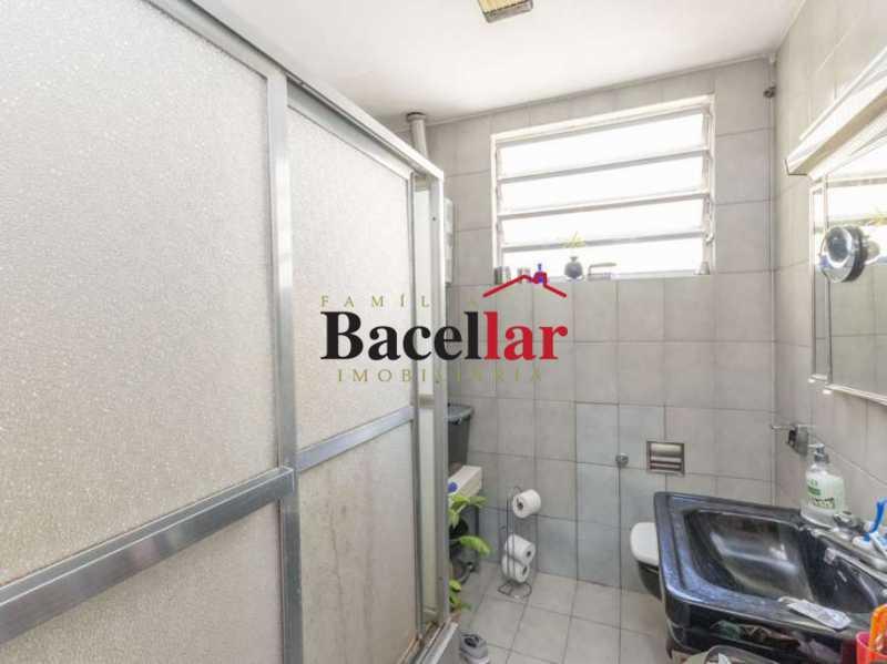 23 - Cobertura 5 quartos à venda Rio de Janeiro,RJ - R$ 2.700.000 - TICO50017 - 21