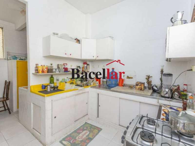 24 - Cobertura 5 quartos à venda Rio de Janeiro,RJ - R$ 2.700.000 - TICO50017 - 22