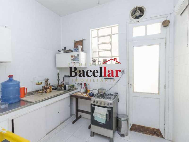 25 - Cobertura 5 quartos à venda Rio de Janeiro,RJ - R$ 2.700.000 - TICO50017 - 23