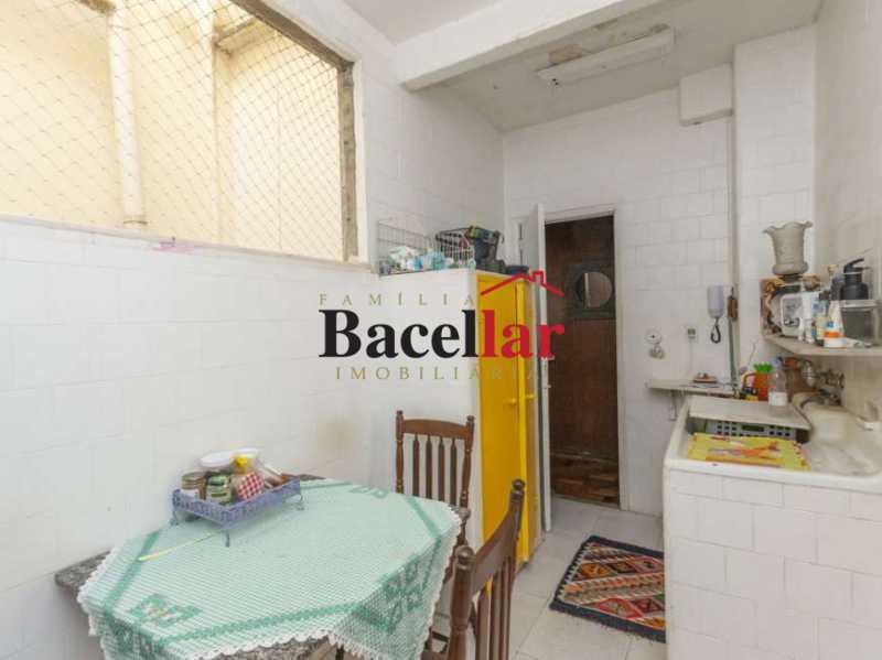 26 - Cobertura 5 quartos à venda Rio de Janeiro,RJ - R$ 2.700.000 - TICO50017 - 24