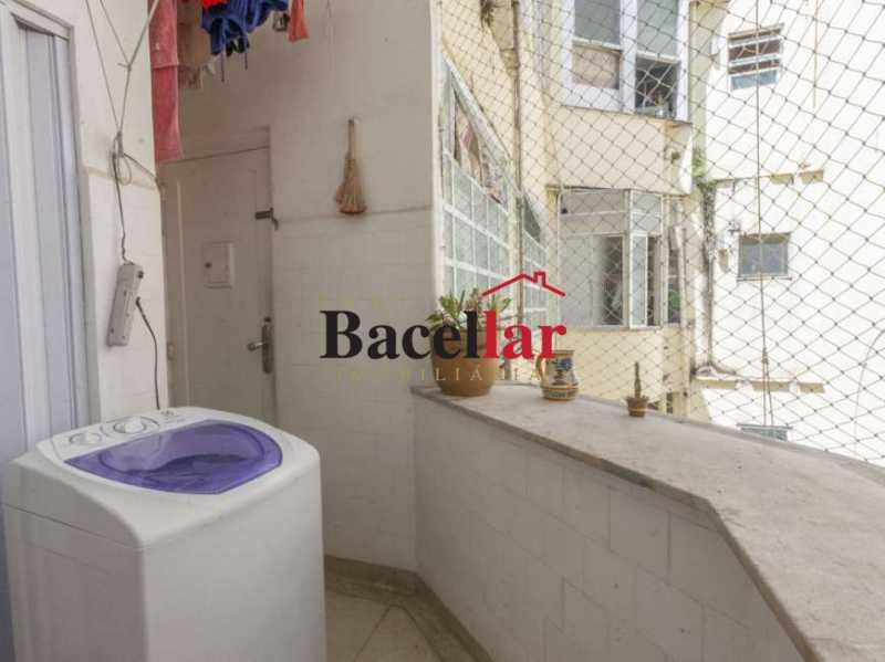 28 - Cobertura 5 quartos à venda Rio de Janeiro,RJ - R$ 2.700.000 - TICO50017 - 26