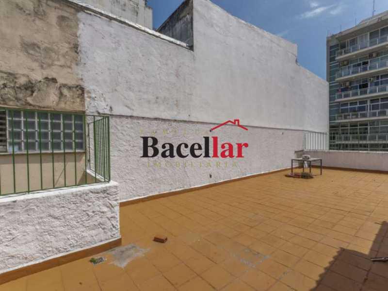 29 - Cobertura 5 quartos à venda Rio de Janeiro,RJ - R$ 2.700.000 - TICO50017 - 27