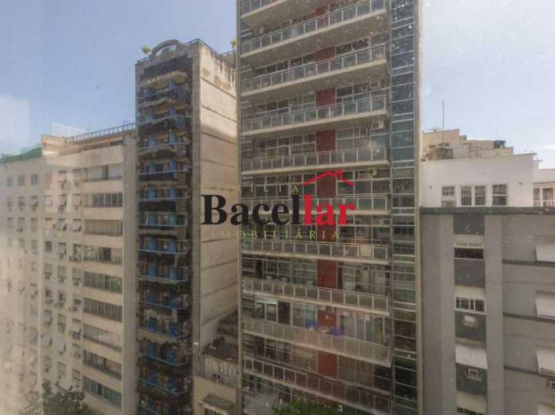 30 - Cobertura 5 quartos à venda Rio de Janeiro,RJ - R$ 2.700.000 - TICO50017 - 28