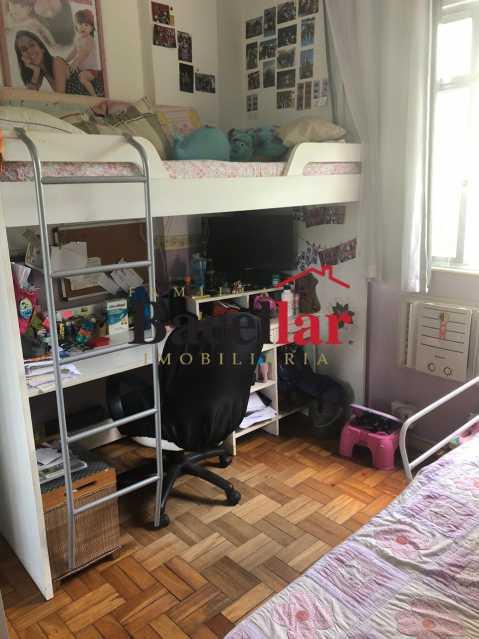 07 - Apartamento 2 quartos à venda Praça da Bandeira, Rio de Janeiro - R$ 360.000 - TIAP23805 - 8