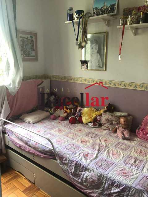 09 - Apartamento 2 quartos à venda Praça da Bandeira, Rio de Janeiro - R$ 360.000 - TIAP23805 - 10