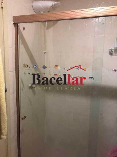 11 - Apartamento 2 quartos à venda Praça da Bandeira, Rio de Janeiro - R$ 360.000 - TIAP23805 - 12