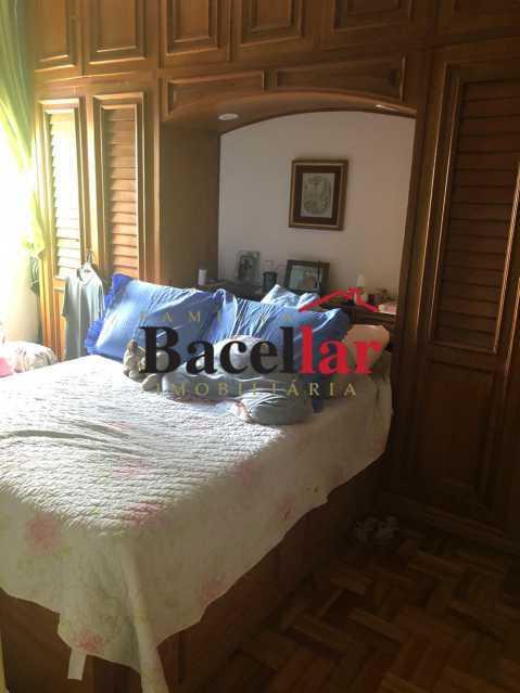 12 - Apartamento 2 quartos à venda Praça da Bandeira, Rio de Janeiro - R$ 360.000 - TIAP23805 - 13