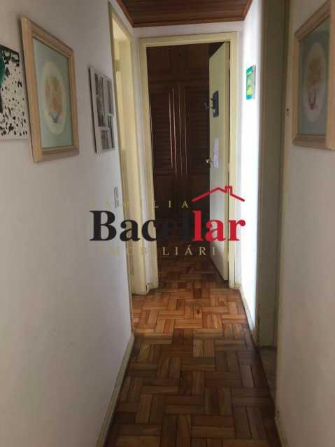 13 - Apartamento 2 quartos à venda Praça da Bandeira, Rio de Janeiro - R$ 360.000 - TIAP23805 - 14