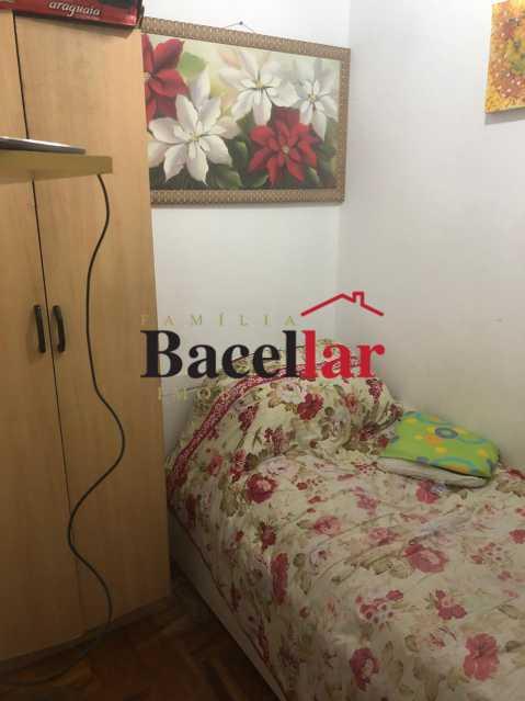 14 - Apartamento 2 quartos à venda Praça da Bandeira, Rio de Janeiro - R$ 360.000 - TIAP23805 - 15
