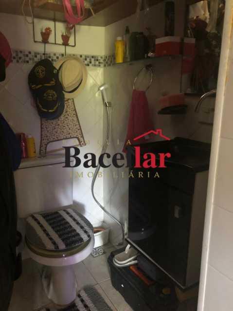 15 - Apartamento 2 quartos à venda Praça da Bandeira, Rio de Janeiro - R$ 360.000 - TIAP23805 - 16