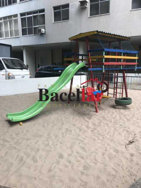 16 - Apartamento 2 quartos à venda Praça da Bandeira, Rio de Janeiro - R$ 360.000 - TIAP23805 - 17