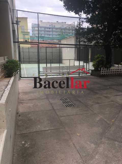17 - Apartamento 2 quartos à venda Praça da Bandeira, Rio de Janeiro - R$ 360.000 - TIAP23805 - 18