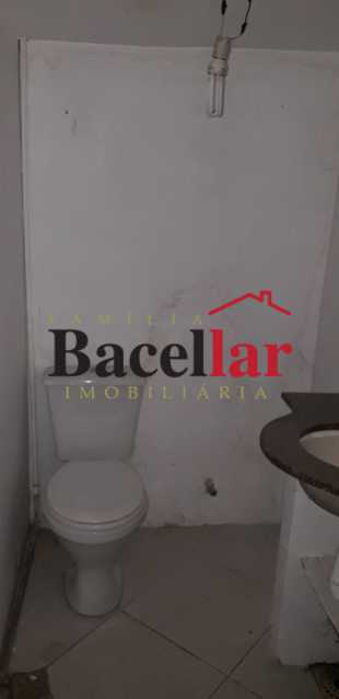 20200724_163710 - Loja 73m² à venda Tijuca, Rio de Janeiro - R$ 490.000 - TILJ00112 - 8