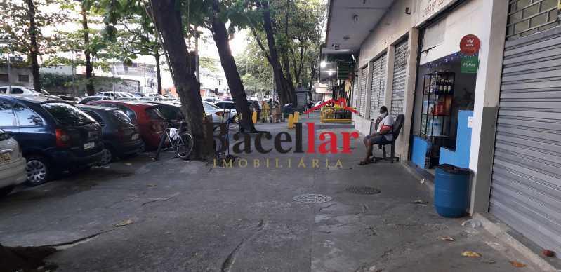 20200724_163945 - Loja 73m² à venda Tijuca, Rio de Janeiro - R$ 490.000 - TILJ00112 - 1