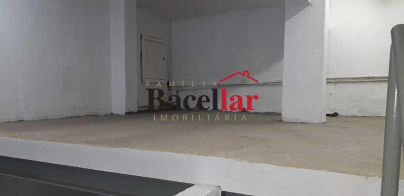 20200724_163911 - Loja 73m² à venda Tijuca, Rio de Janeiro - R$ 490.000 - TILJ00112 - 7