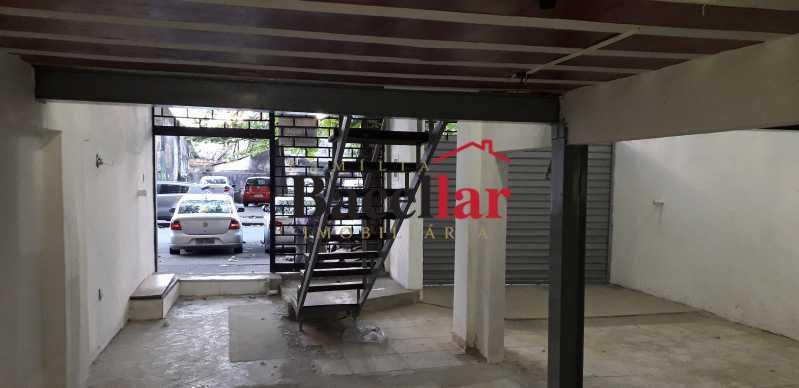 20200724_163645 - Loja 73m² à venda Tijuca, Rio de Janeiro - R$ 490.000 - TILJ00112 - 4
