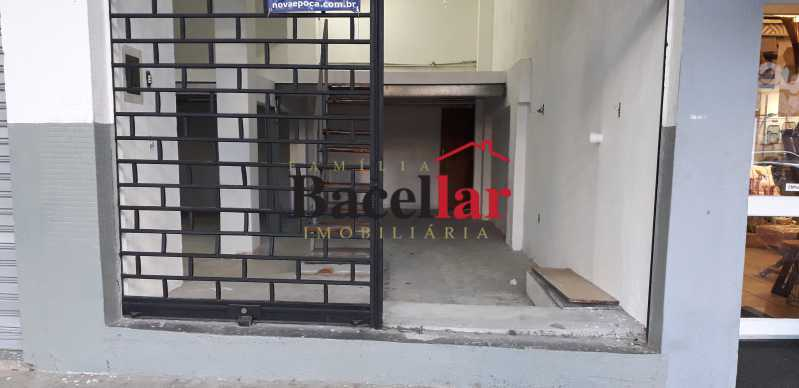 20200724_163621 - Loja 73m² à venda Tijuca, Rio de Janeiro - R$ 490.000 - TILJ00112 - 3