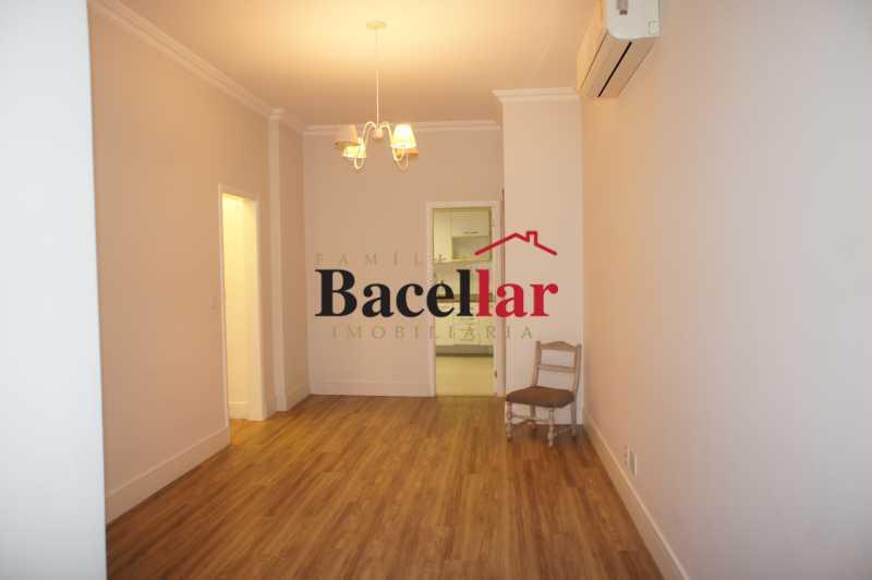 4 - Apartamento à venda Rua Pinheiro Machado,Laranjeiras, Rio de Janeiro - R$ 685.000 - TIAP23822 - 3
