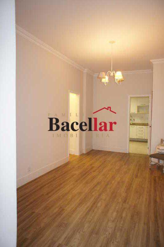 5 - Apartamento à venda Rua Pinheiro Machado,Laranjeiras, Rio de Janeiro - R$ 685.000 - TIAP23822 - 4